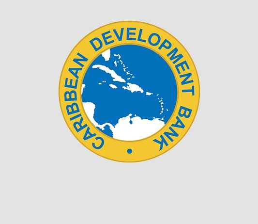 caribbean human capital development 1 ngày trước  directorate of human and social development in the caricom  caribbean development bank (cdb), and caribbean  up capital.