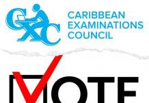 CXC and Elections