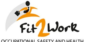 Occupational Safety and Health Week