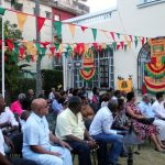 Grenada / Cuba Relations