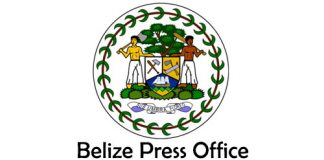 Belize Press Office
