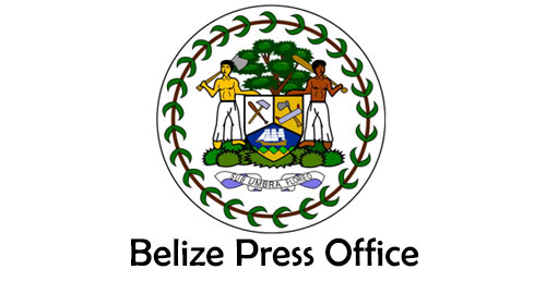 Belize Press Office