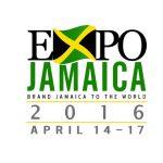 Expo Jamaica 2016