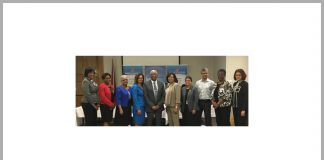 Trinidad Scholarship Selection Committee
