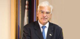 Vasilios Philippou