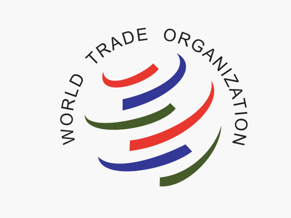 Implementation Of The Wto Trade Facilitation Agreement Workshop