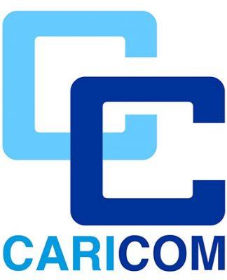 CARICOM