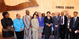 Commonwealth Group
