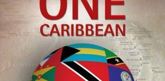 One Caribbean