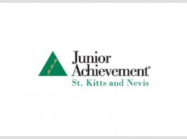 Junior Achievement - St. Kitts and Nevis
