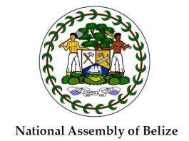National Assembly of Belize