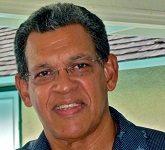 Professor Renn Holness