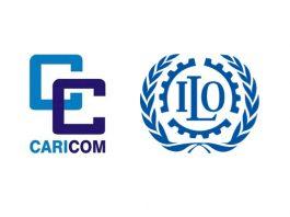 CARICAOM-ILO