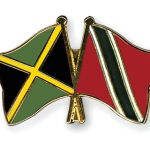 Jamaica and Trinidad and Tobago