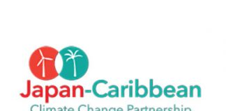 Japan-Caribbean Climate Change Partnership