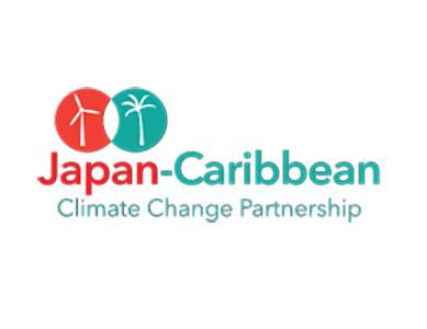 Japan-Caribbean Climate Change Partnership