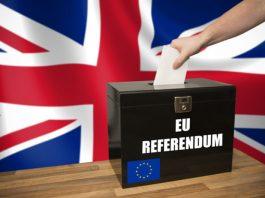 U.K. Referendum