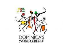 World Creole Music Festival - WCMF
