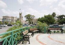 city revitalisation