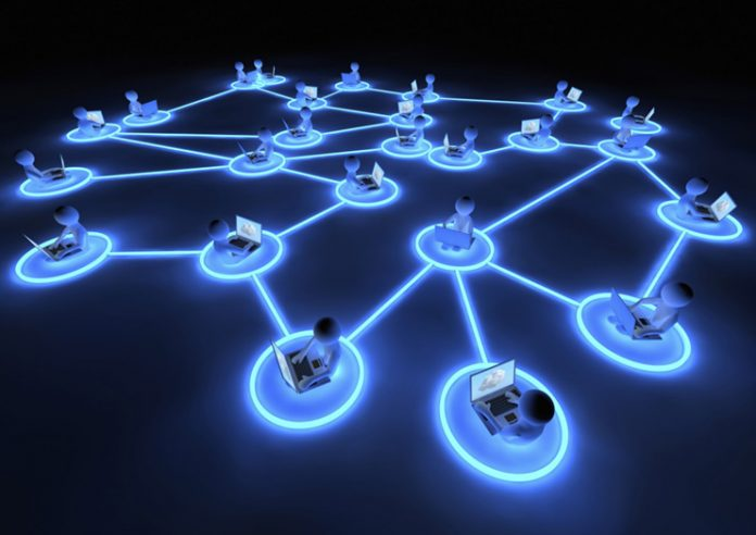 Digital Connectivity