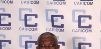 CARICOM reiterates call for lifting embargo on Cuba