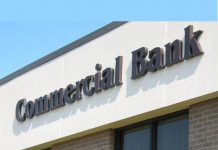 ECCB and Commercial Bank