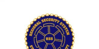 Regional Security System