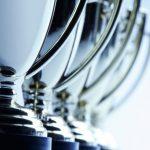 National Scholarship Awards