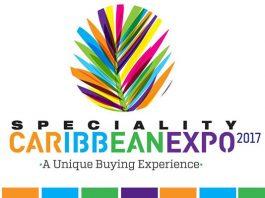Caribbean Expo 2017