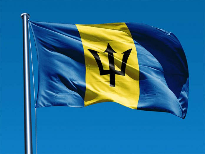 Barbados Independence Day Parade