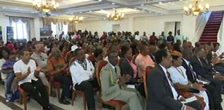 diaspora forum