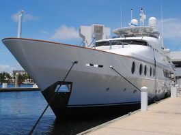 Yachting Sector