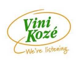 Vini Koze logo