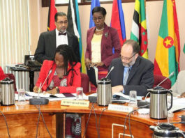 UN Women sign MOU