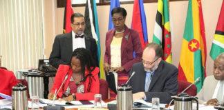 UN Women sign MOU