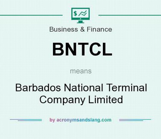 BNTCL