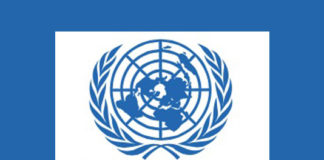 UN Caribbean
