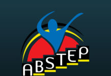 ABSTEP