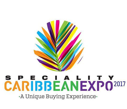Caribbean Expo - 2017