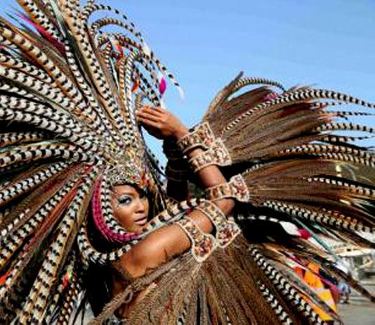 Safe Carnival