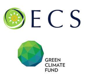 OECS-GCF