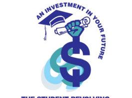 SRLF - Student Revolving Loan Fund