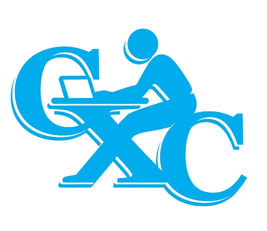 CXC Governance