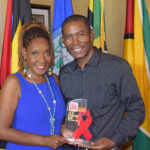 RTD HAMA Award -2017