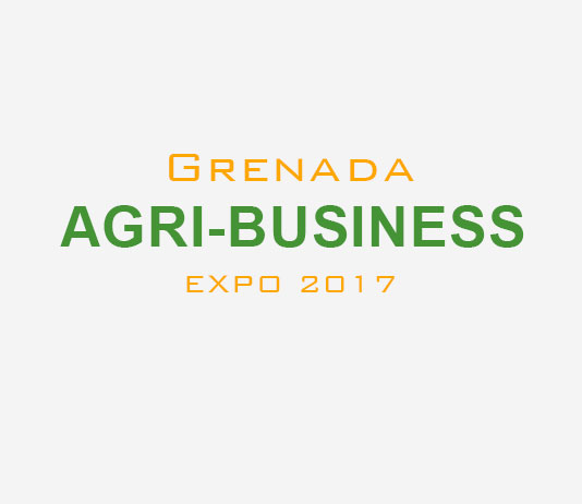 Agri-business Expo 2017