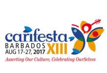 CARIFESTA XIII
