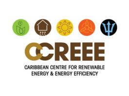 CCREEE
