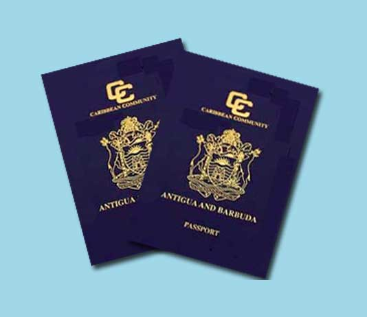 Canada Issuing New Policy On Visa Free Travel Caribbean Press Releases