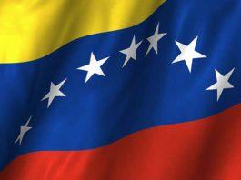 Venezuela Independence