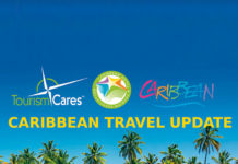 Antigua - Caribbean Travel Update